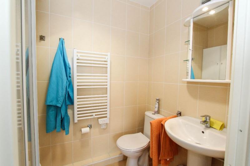 Sale apartment Juan les pins 349000€ - Picture 9