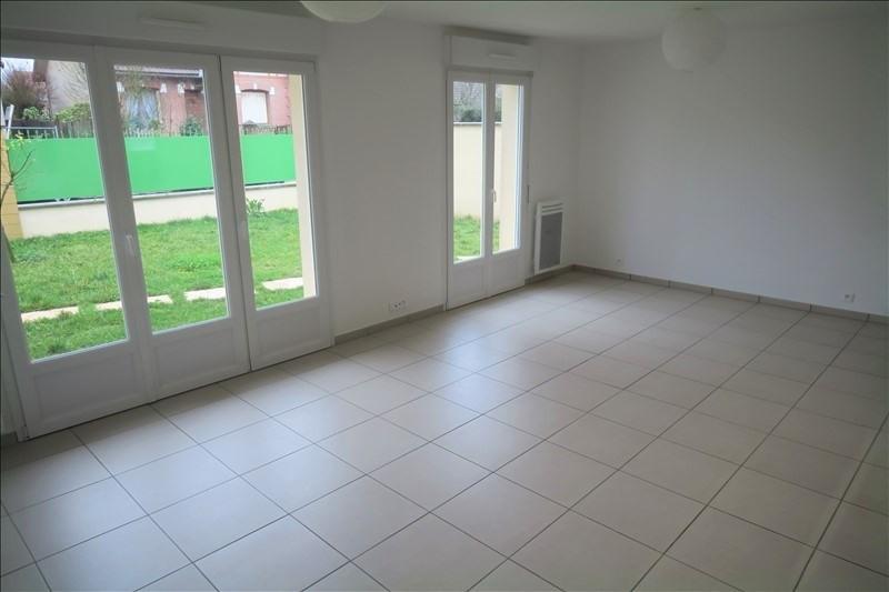 Sale house / villa Morsang sur orge 360000€ - Picture 2
