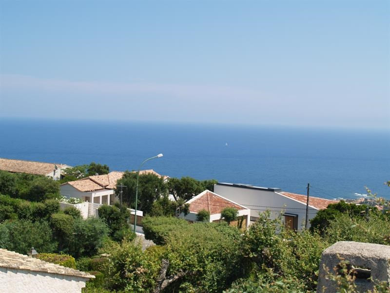 Sale house / villa Les issambres 840 000€ - Picture 12