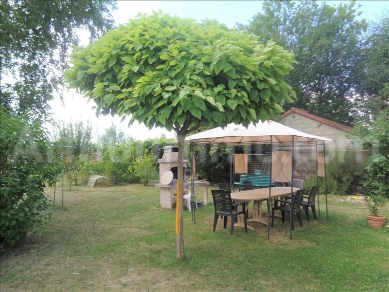 Sale house / villa Ingre 299980€ - Picture 8