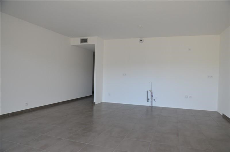 Vente appartement Porticcio 360 000€ - Photo 5