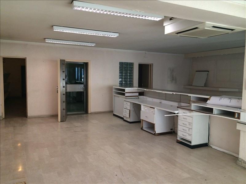 Sale building Jonquieres 220000€ - Picture 2