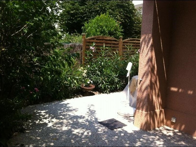 Vacation rental house / villa Royan 1 170€ - Picture 18