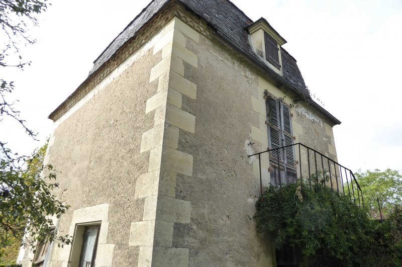 Sale house / villa Montignac 420 000€ - Picture 7
