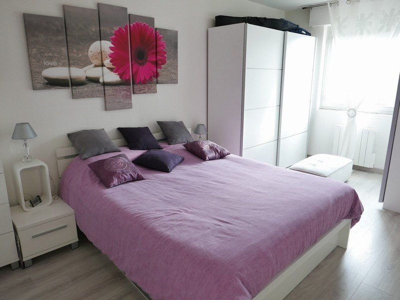 Vente appartement Deauville 217 300€ - Photo 5