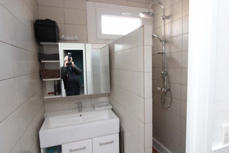 Sale house / villa Miramas 235000€ - Picture 6