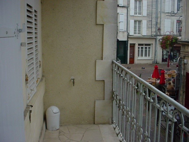 Investment property building Cognac 128400€ - Picture 5