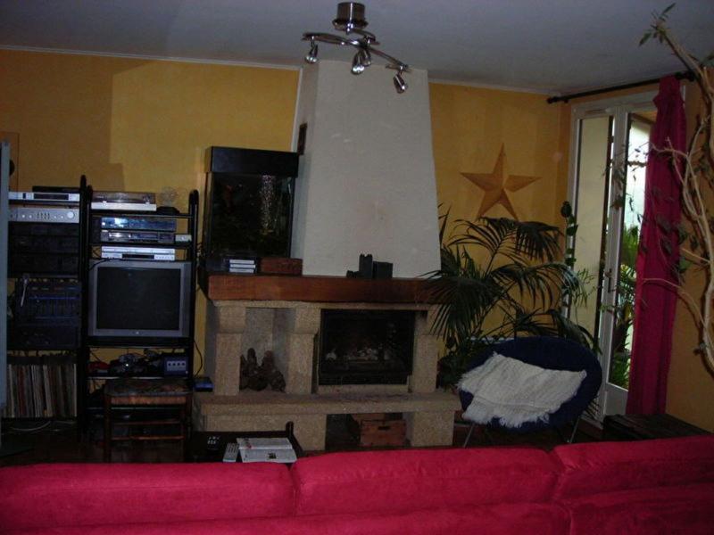 Rental house / villa Colomiers 1007€ +CH - Picture 3