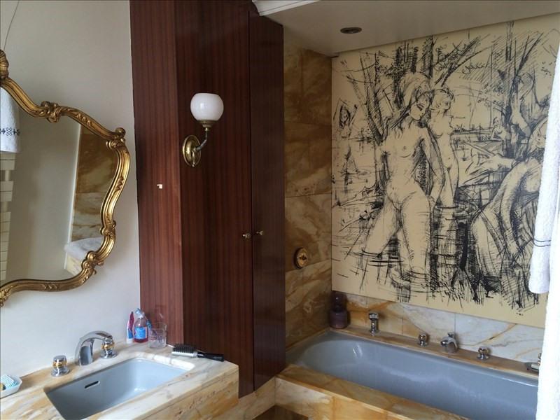 Vente de prestige maison / villa Garches 2595000€ - Photo 5