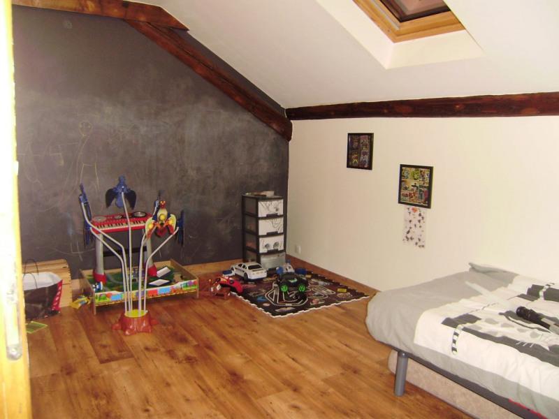 Rental apartment Châlons-en-champagne 730€ CC - Picture 6