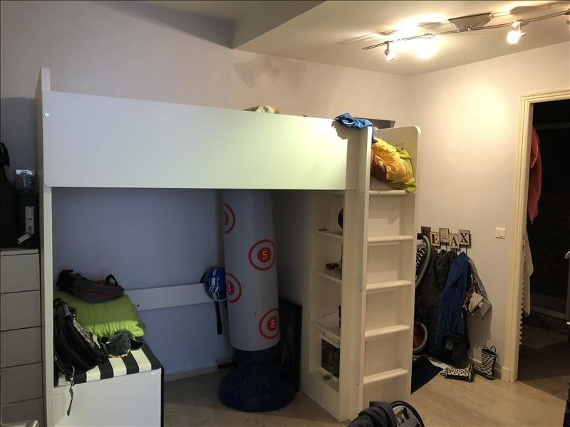 Venta  apartamento Houilles 227000€ - Fotografía 3