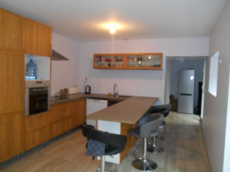 Sale house / villa La brede 258000€ - Picture 4