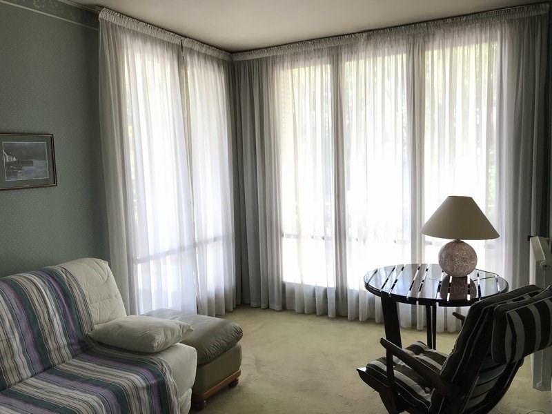 Revenda apartamento Villennes sur seine 400000€ - Fotografia 4