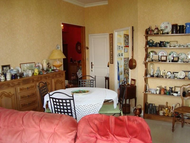 Sale apartment Eu 183000€ - Picture 2