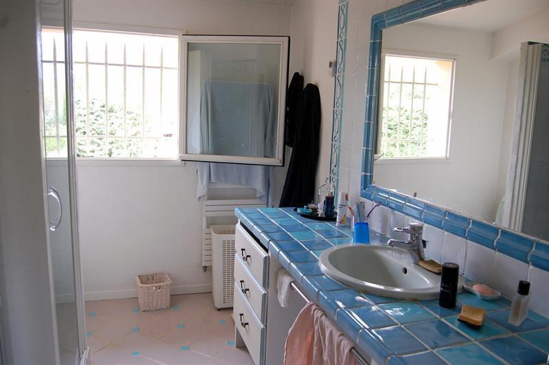 Deluxe sale house / villa Seillans 787000€ - Picture 27