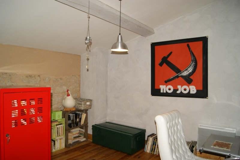 Vente maison / villa 5 min caraman 249000€ - Photo 5