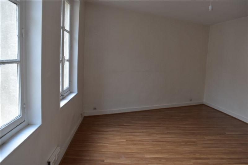 Location appartement St germain en laye 1910€ CC - Photo 4
