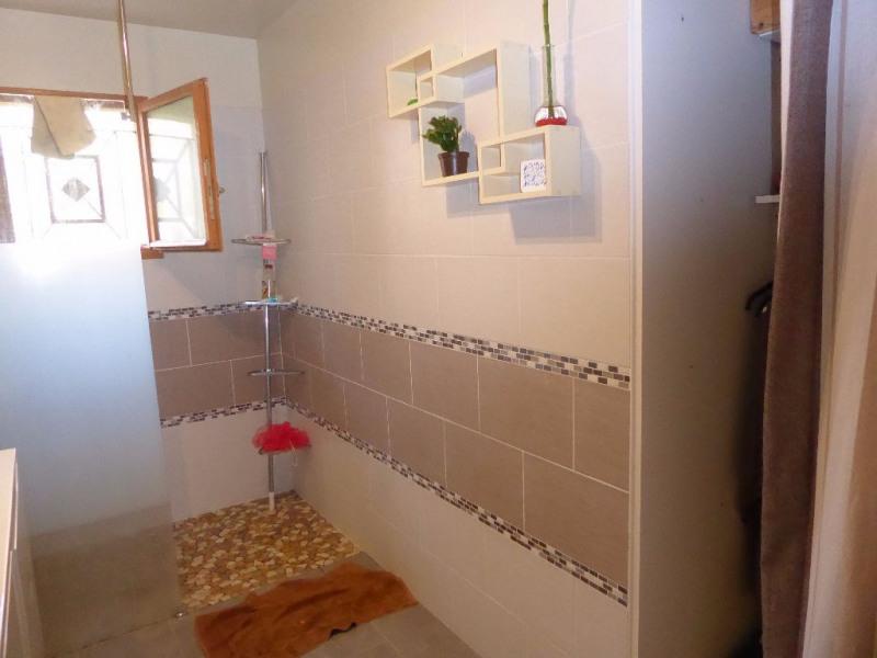 Venta  casa Saugnacq et muret 230000€ - Fotografía 6