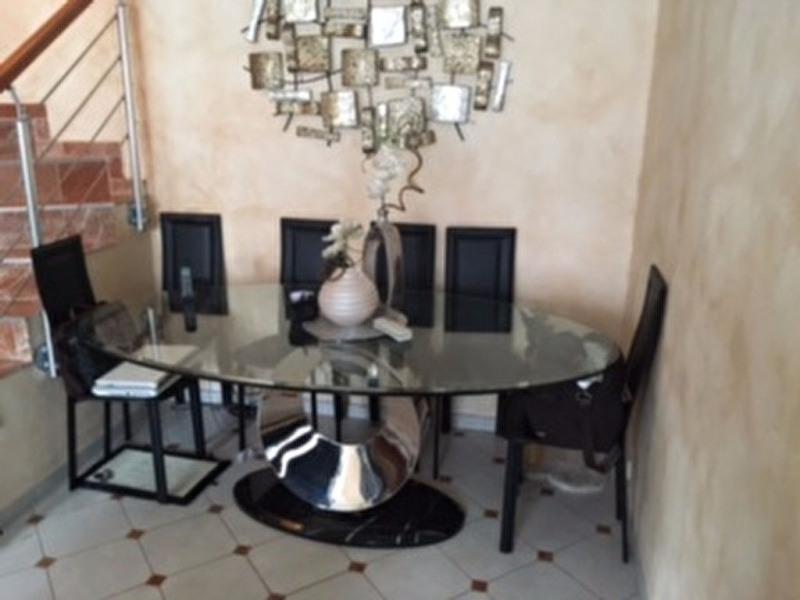 Vente appartement Valenton 200000€ - Photo 6