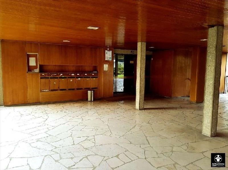 Location appartement Chelles 1309€ CC - Photo 1