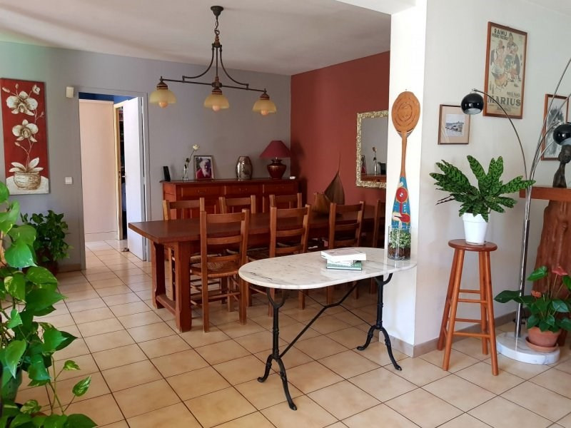 Sale house / villa Les angles 399 000€ - Picture 6