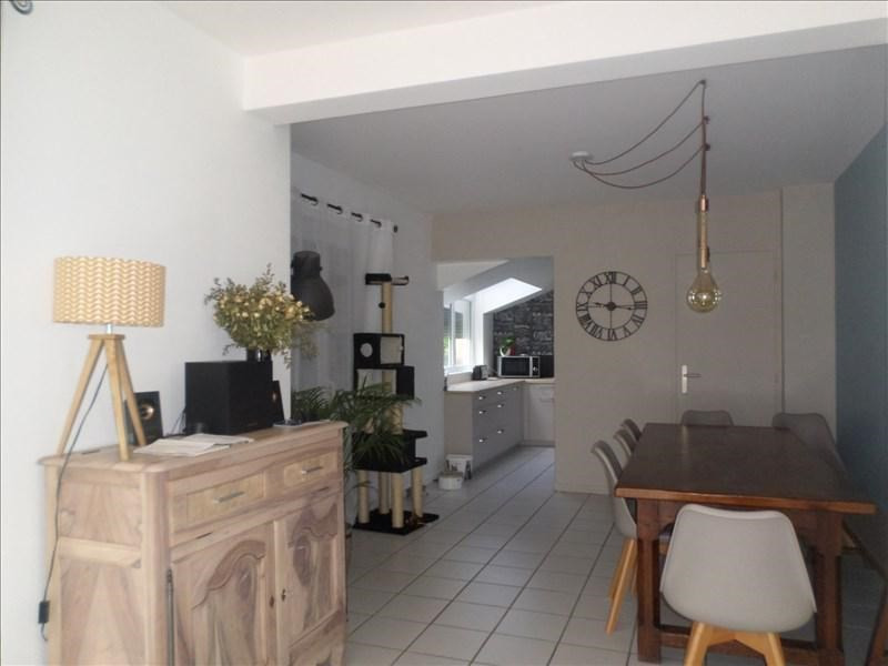 Verkauf haus Vienne 279500€ - Fotografie 5