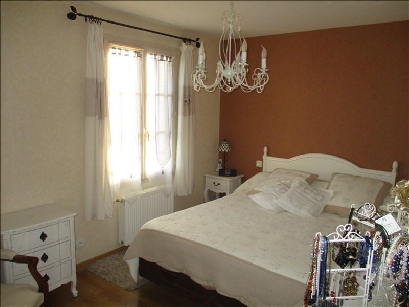 Vente maison / villa Niort 269800€ - Photo 9