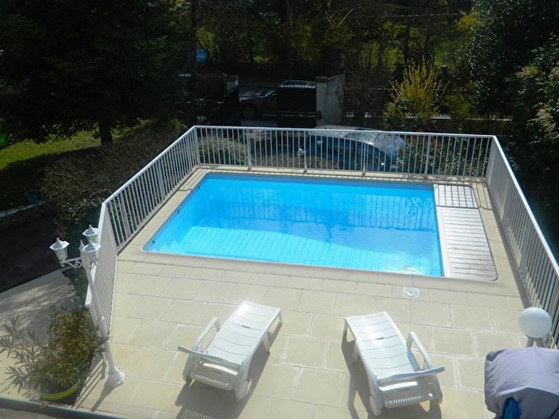 Sale house / villa Mareuil les meaux 500000€ - Picture 3
