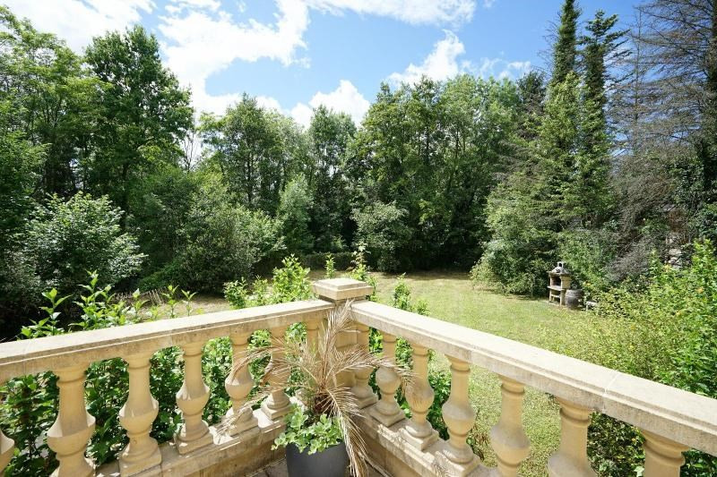 Verkoop van prestige  huis Plobsheim 588000€ - Foto 3
