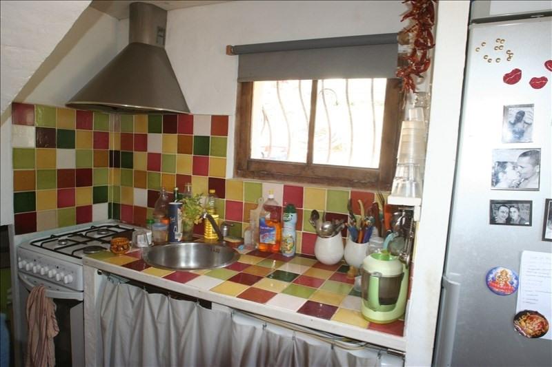 Rental house / villa Plan de la tour 900€ CC - Picture 10