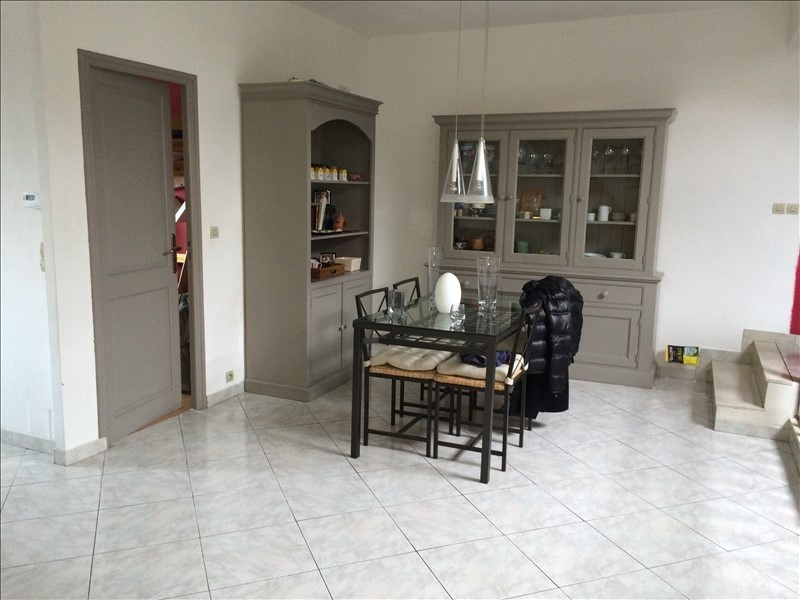 Revenda apartamento Villeneuve le roi 199000€ - Fotografia 3