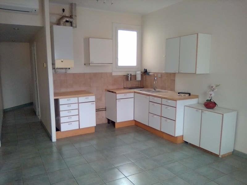 Sale apartment Toulon 158000€ - Picture 2