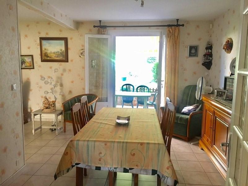 Sale house / villa St chamond 209000€ - Picture 5