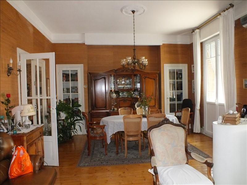 Sale house / villa Montauban 244500€ - Picture 2