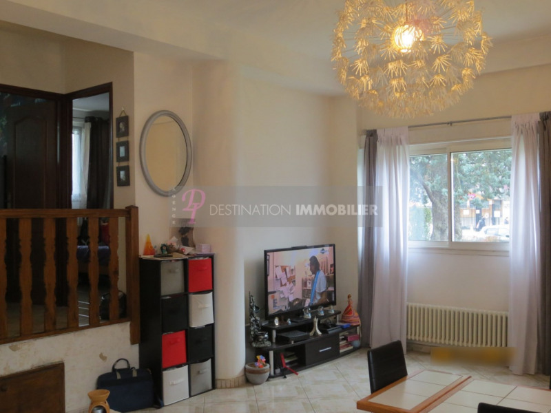 Vente appartement Annecy 242 000€ - Photo 2