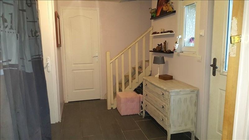 Sale house / villa Torcy 359000€ - Picture 2