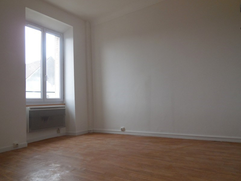 Location appartement Melun 570€ CC - Photo 2