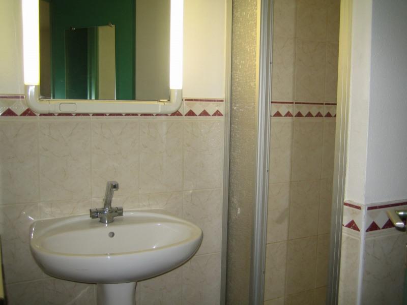 Location appartement Vannes 320€ CC - Photo 5