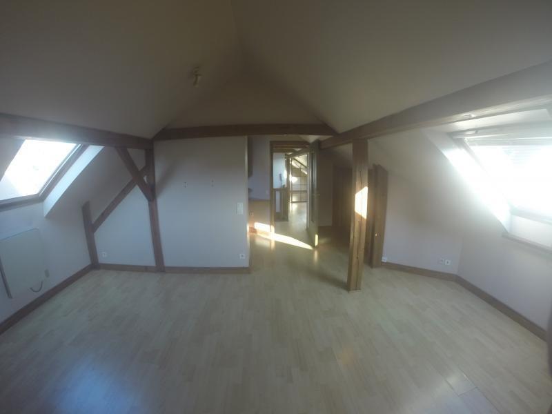 Location appartement Schiltigheim 640€ CC - Photo 2