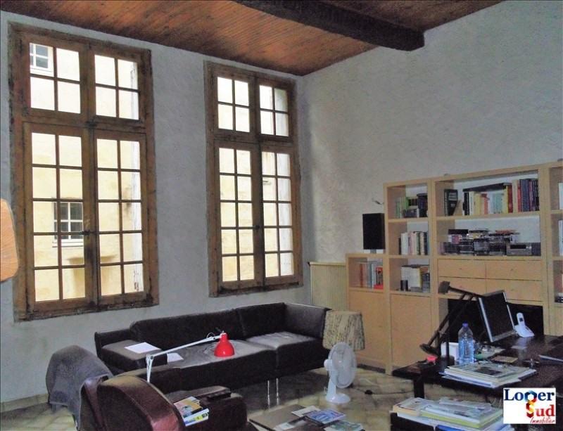 Vente appartement Montpellier 265000€ - Photo 5