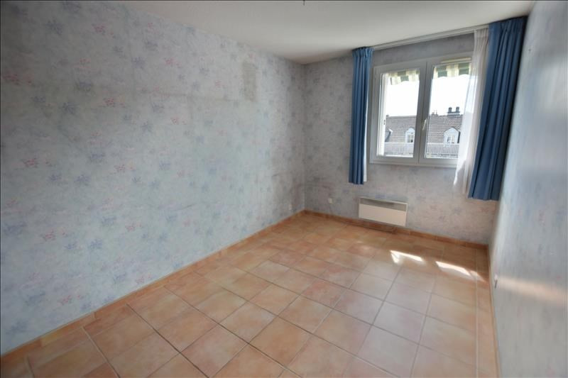 Vente appartement Pau 150000€ - Photo 4