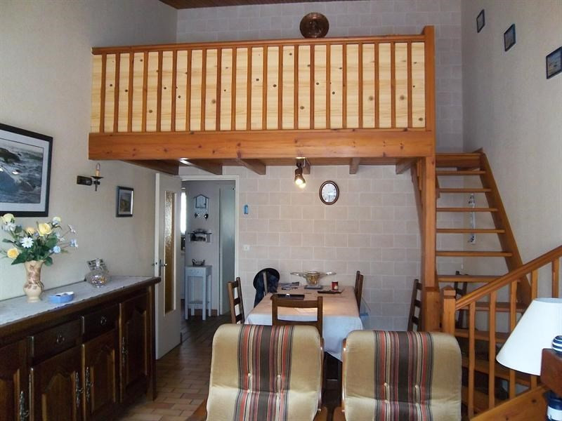 Sale apartment Ronce les bains 148000€ - Picture 5