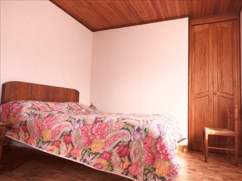 Vente maison / villa St pierre d oleron 449200€ - Photo 9