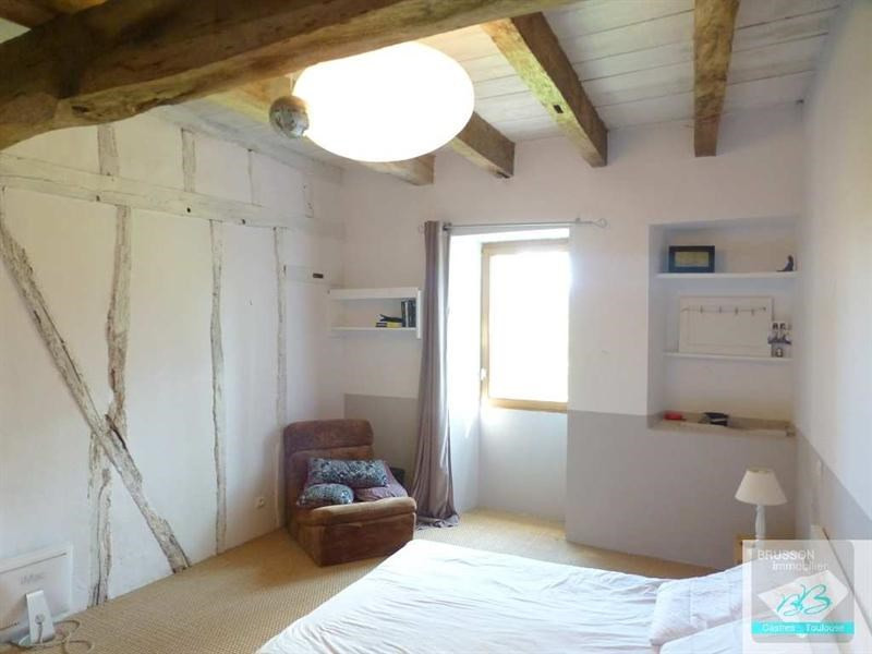 Sale house / villa Castres 399000€ - Picture 4