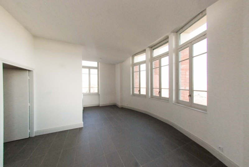 Location appartement Lyon 5ème 1 500€cc - Photo 3