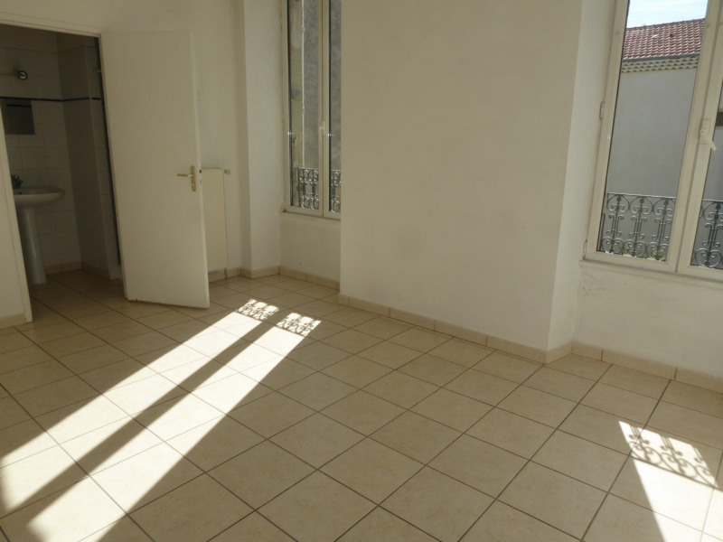 Location appartement Aubenas 531€ CC - Photo 8