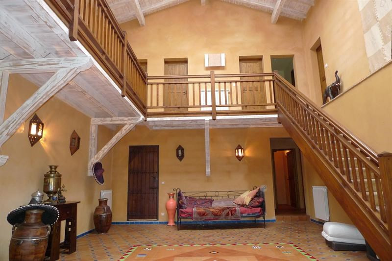 Sale house / villa Souraïde 960 000€ - Picture 4