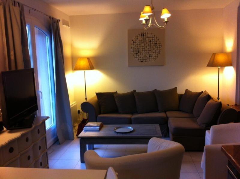 Vente maison / villa Lambesc 350000€ - Photo 3