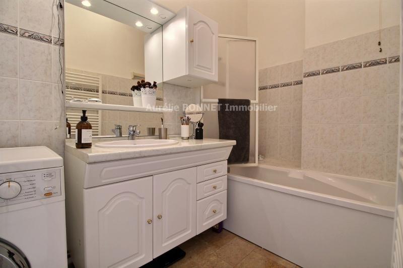 Vente appartement Deauville 298000€ - Photo 5