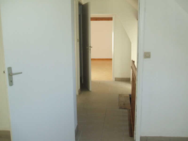 Rental apartment Outreau 532€ CC - Picture 5
